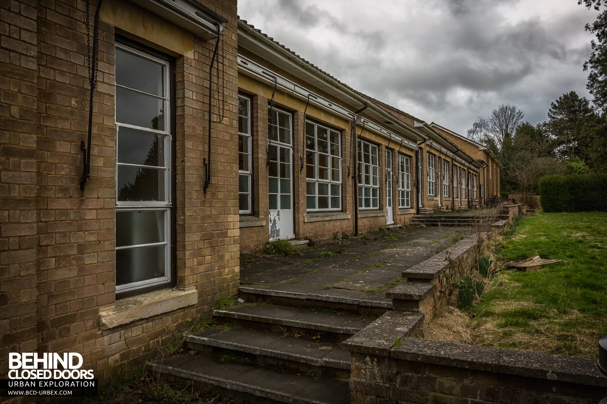 battenhall-mount-st-marys-convent-school