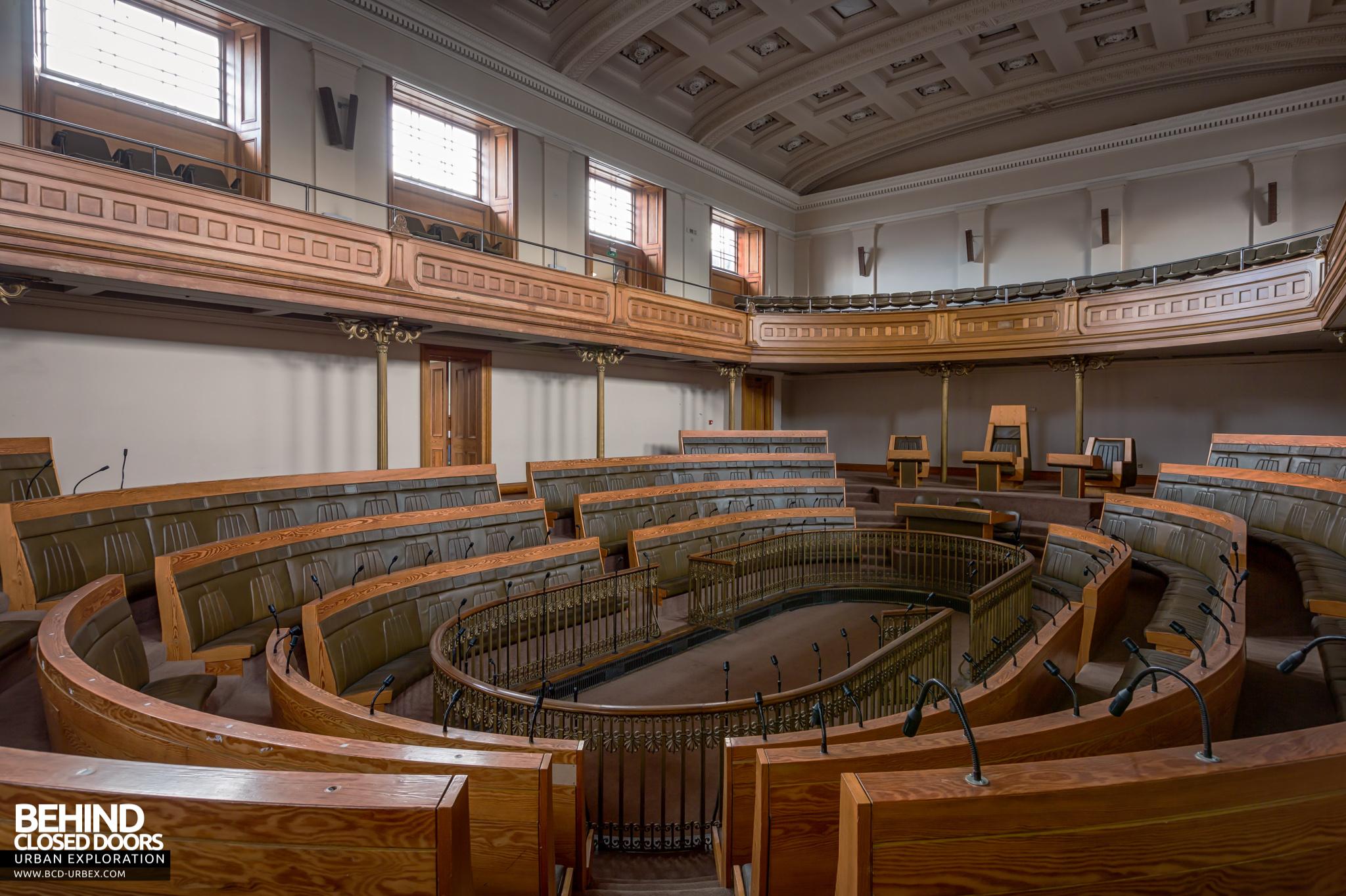 old-royal-high-school-parliament-house-e