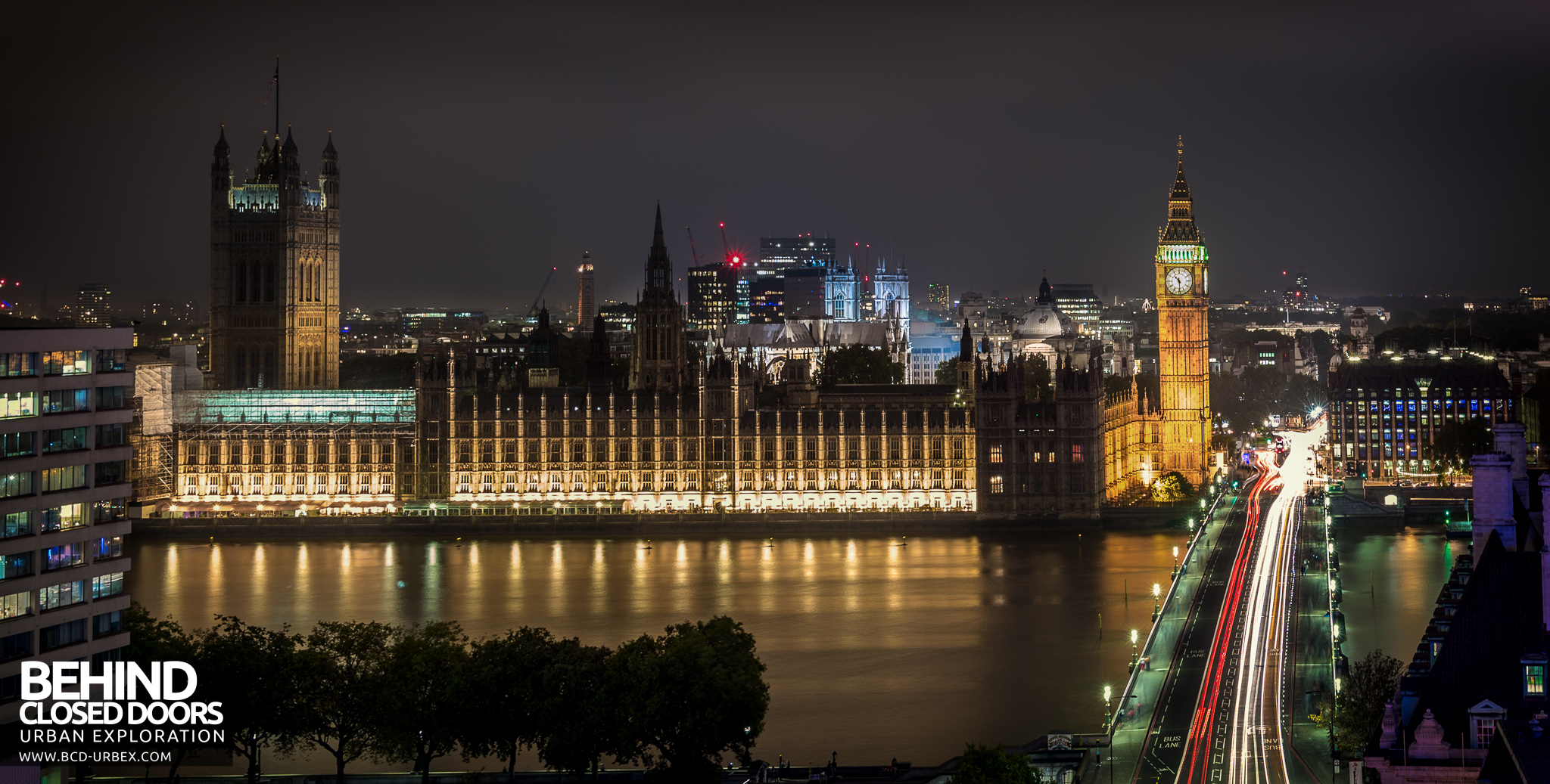 London | HD Images and Pictures Picamon