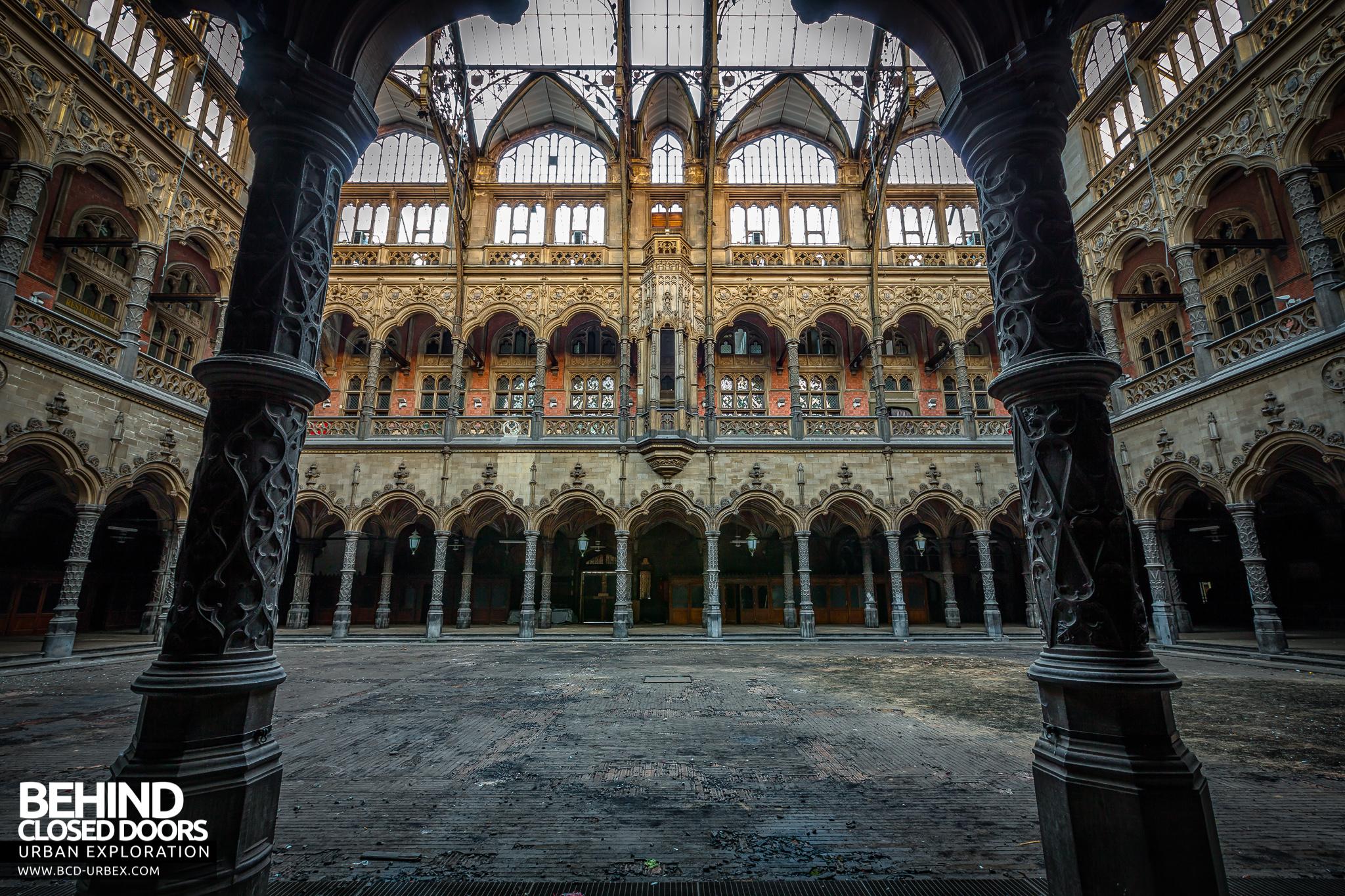 Cdc chambre de commerce stock exchange antwerp - Chambre du commerce bayonne ...