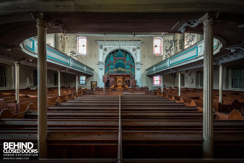 engedi-chapel-caernarfon-2.jpg