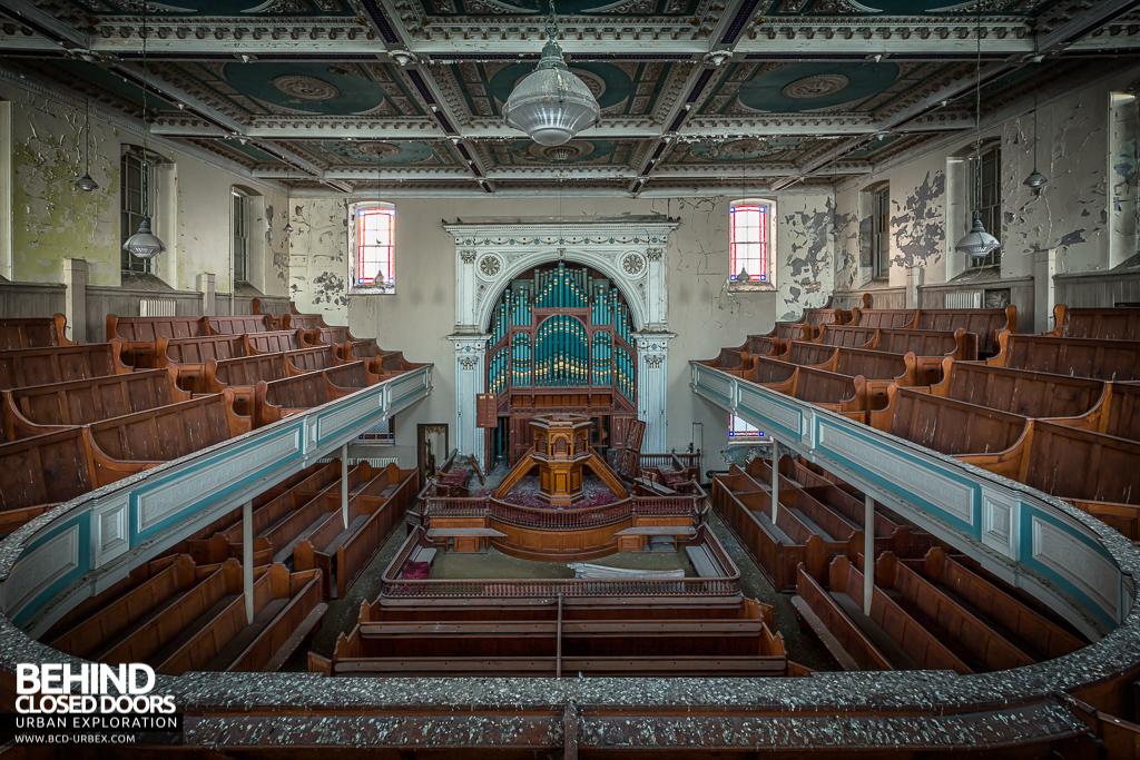 engedi-chapel-caernarfon-4.jpg