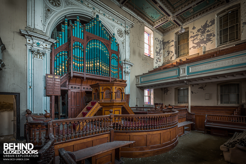 engedi-chapel-caernarfon-8.jpg