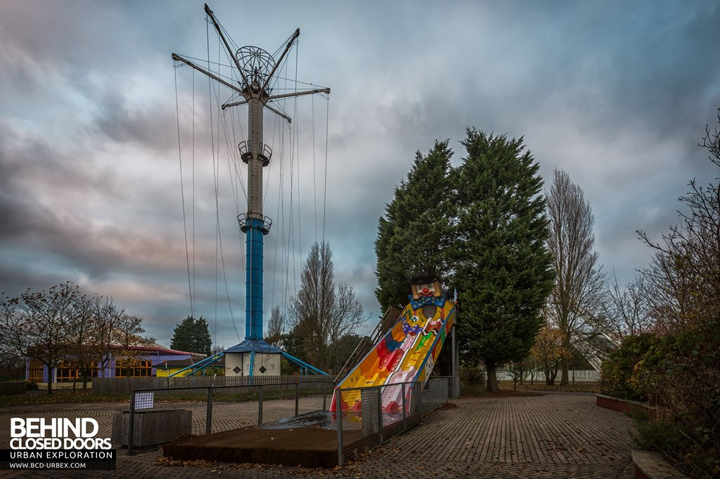 pleasure-island-theme-park-cleethorpes-1