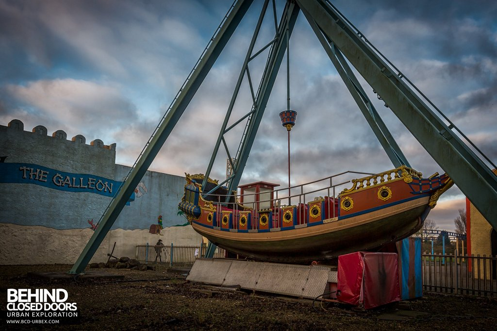 pleasure-island-theme-park-cleethorpes-2
