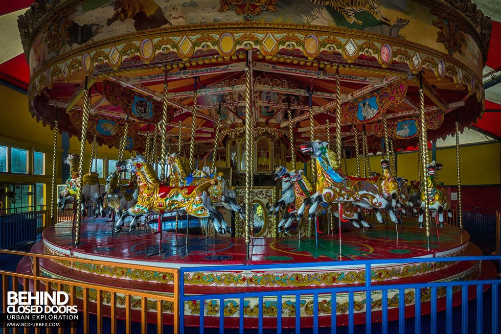 pleasure-island-theme-park-cleethorpes-4