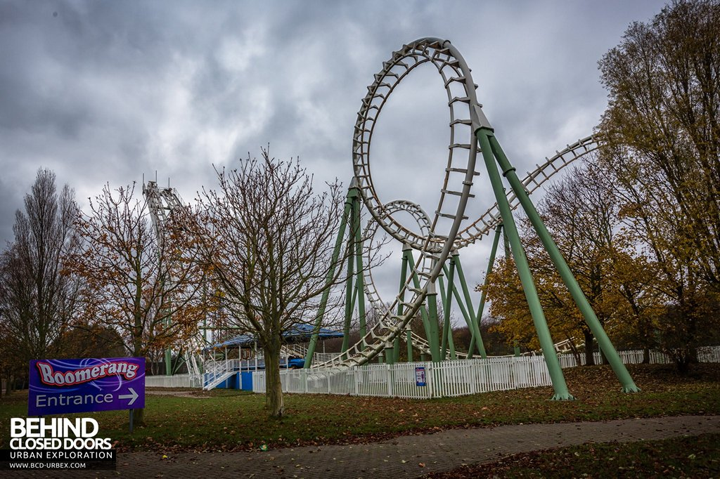 pleasure-island-theme-park-cleethorpes-6