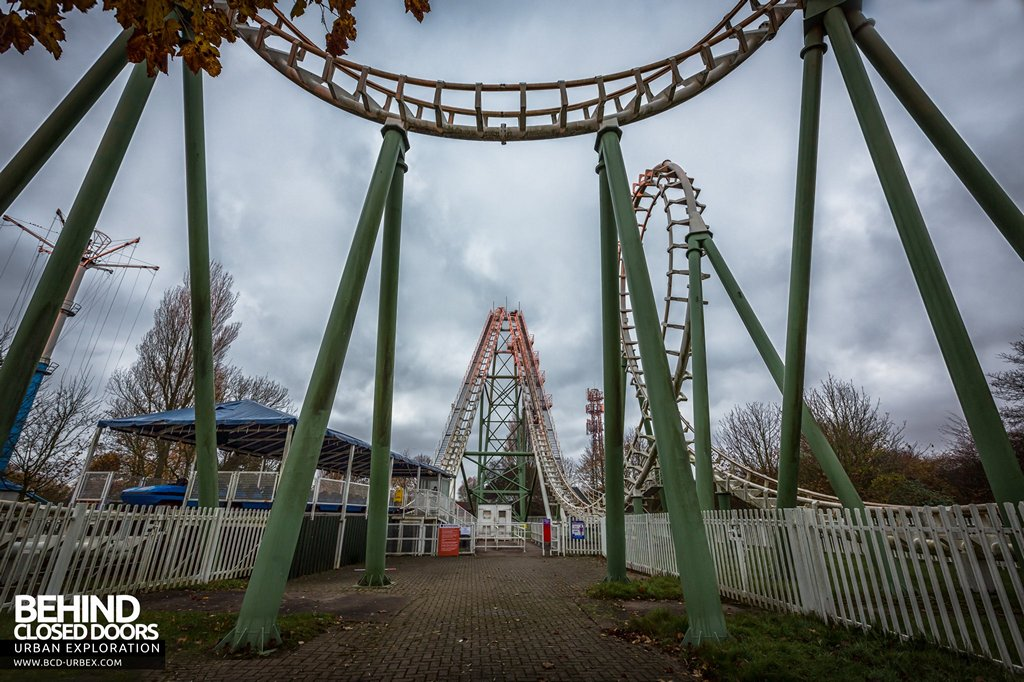 pleasure-island-theme-park-cleethorpes-8