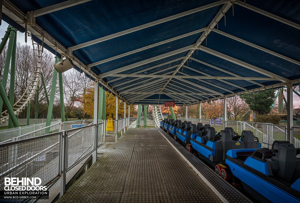 pleasure-island-theme-park-cleethorpes-9