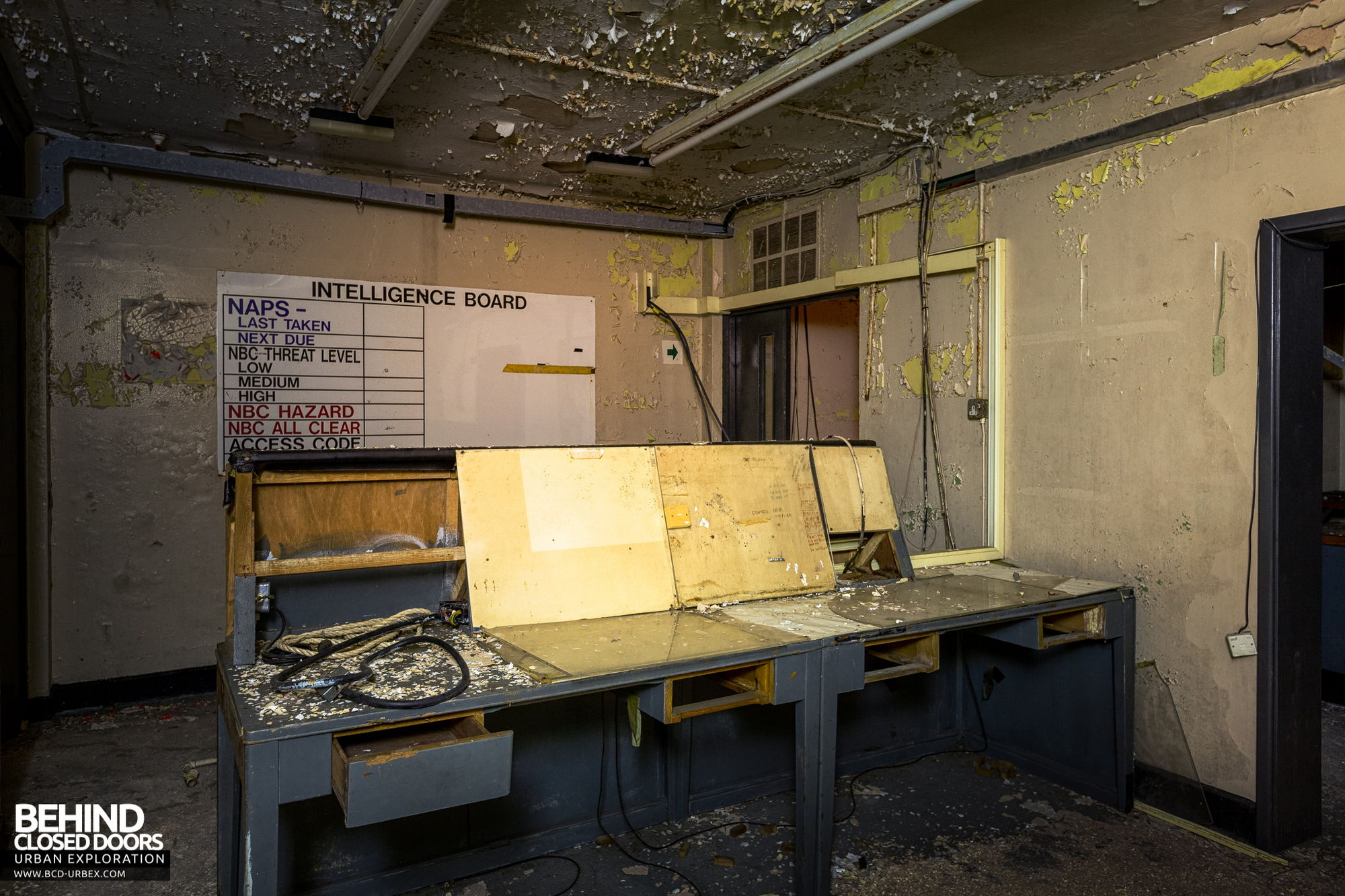 raf-coningsby-bomb-store-37.jpg