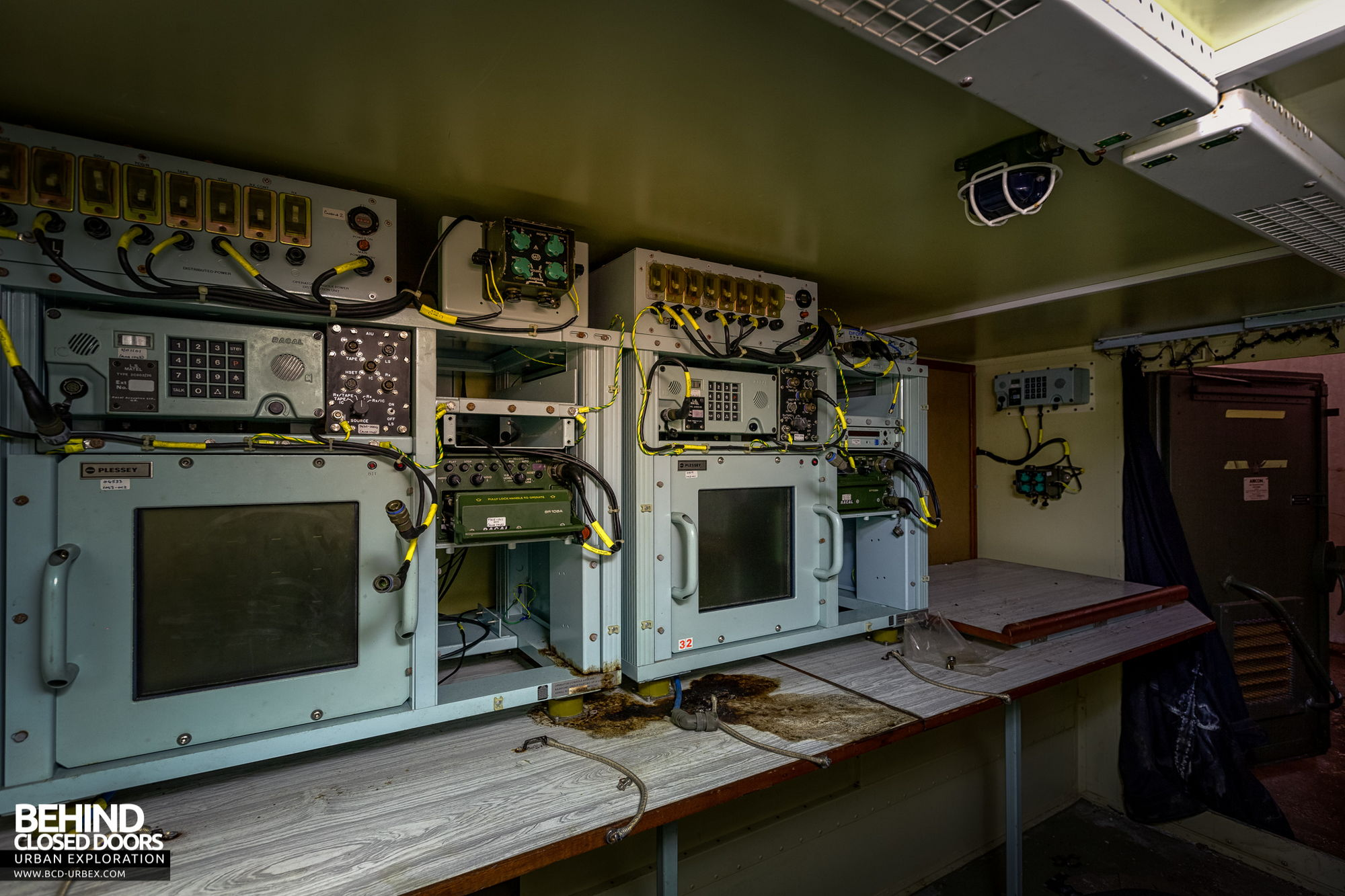 raf-coningsby-bomb-store-47.jpg