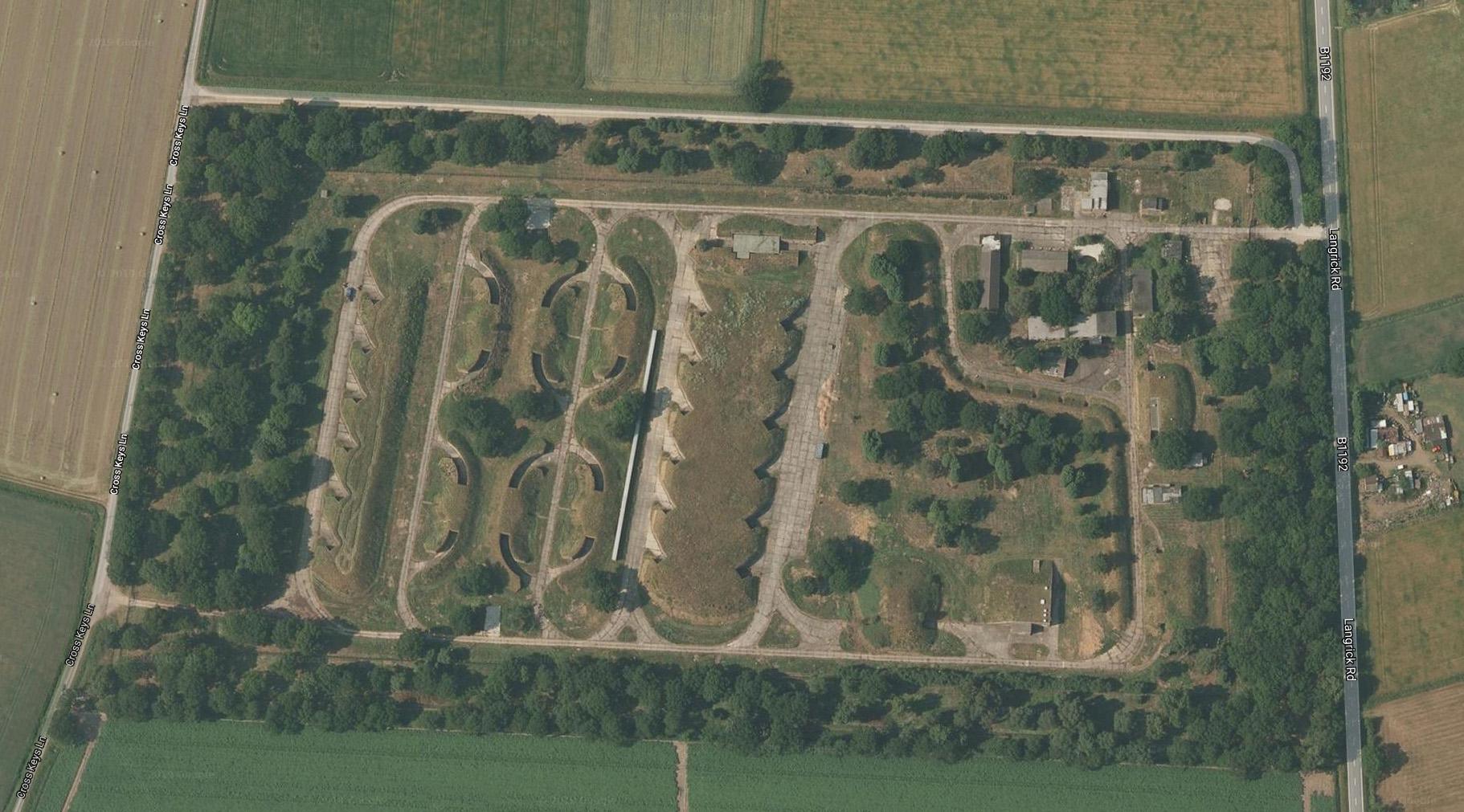raf-coningsby-bomb-store-aerial.jpg