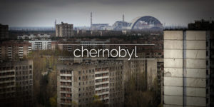 Chernobyl and Pripyat (All Posts)