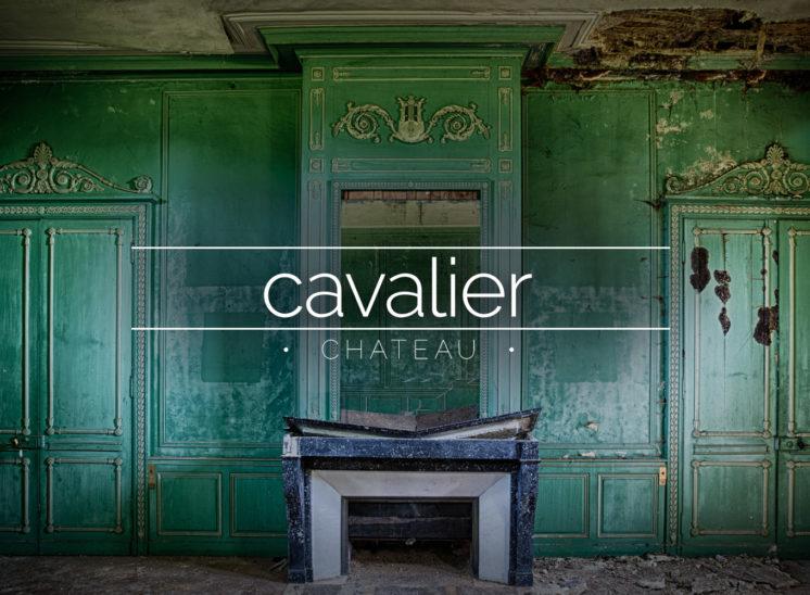 Chateau du Cavalier