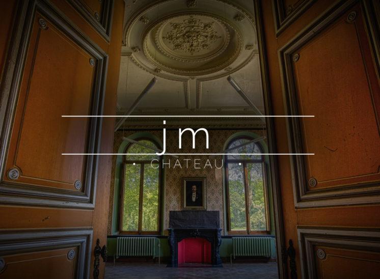 Château JM Belgium