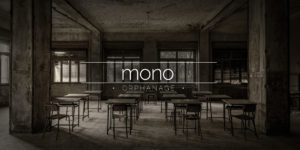 Mono Orphanage, Italy