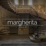 Villa Margherita Italy