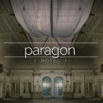 Paragon Hotel, Italy