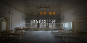 Haus der Anatomie - Physio School, Germany