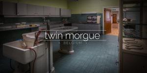 Twin Morgue, Belgium