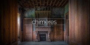 Château des Chimères, France