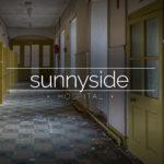 Sunnyside Hospital / Montrose Asylum, Scotland