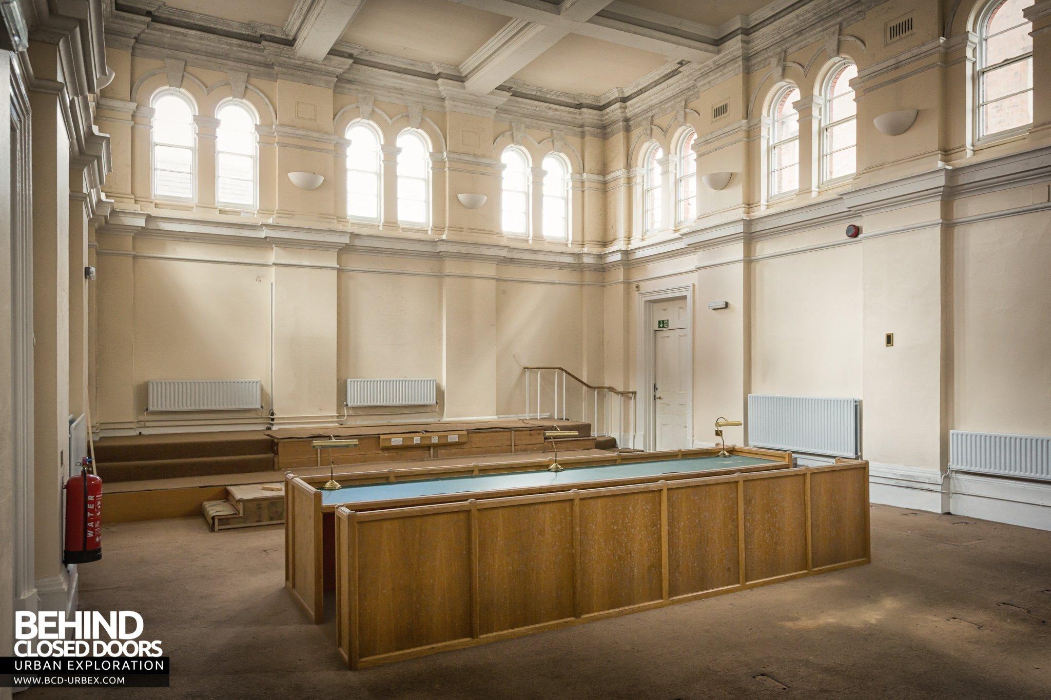 county-court-burton-upon-trent-15.jpg