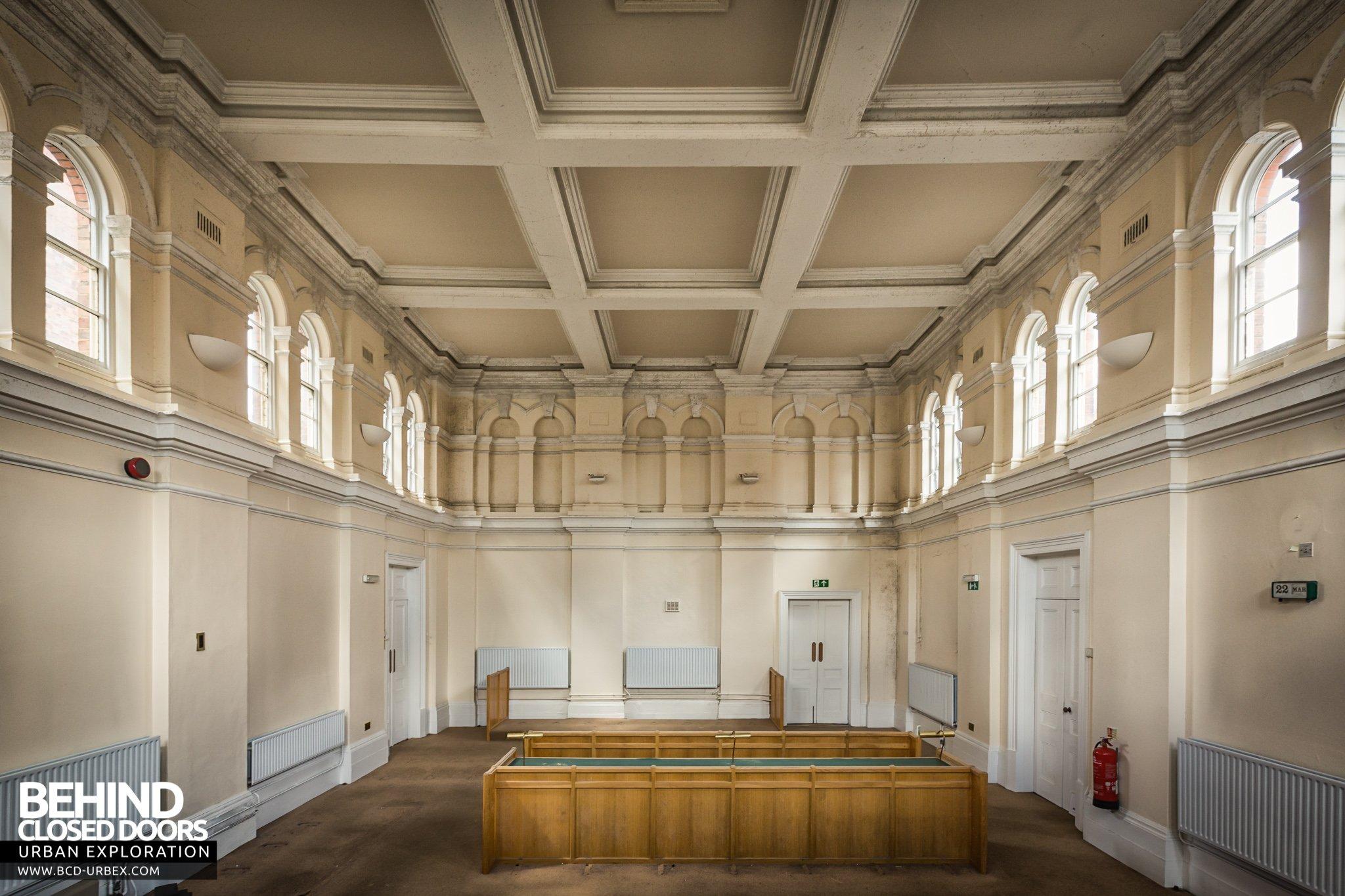 county-court-burton-upon-trent-5.jpg
