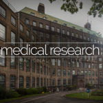 National Institute for Medical Research, London