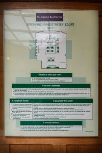 Plan of Court 1 [photo by The_Raw]