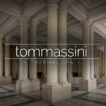 Terme Tommasini Hotel and Health Spa, Italy