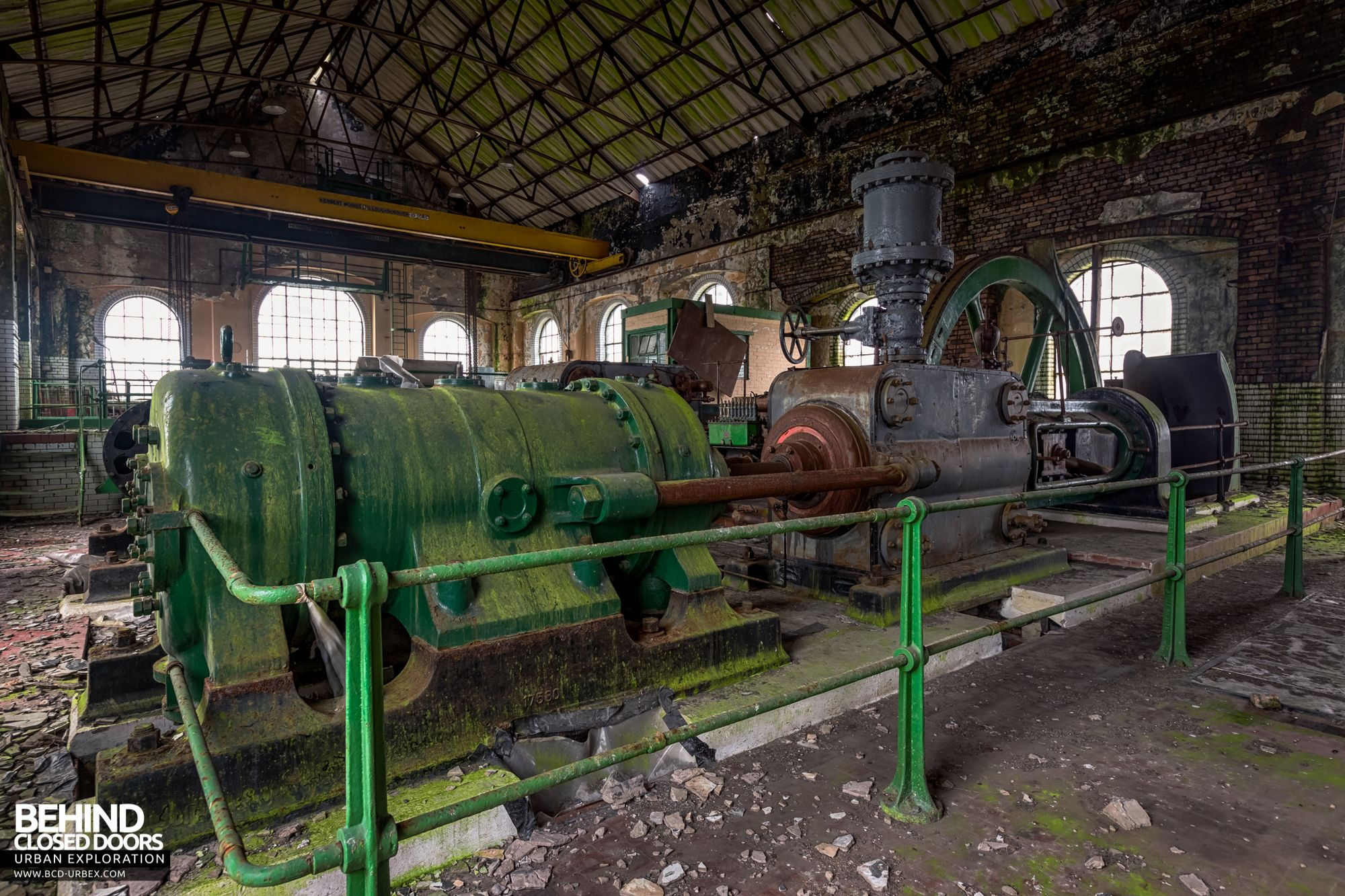 How long did chatterley whitfield mine for bitcoins football teams to bet on