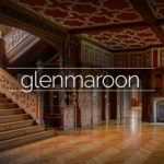 Glenmaroon and Knockmaroon House, Dublin, Ireland